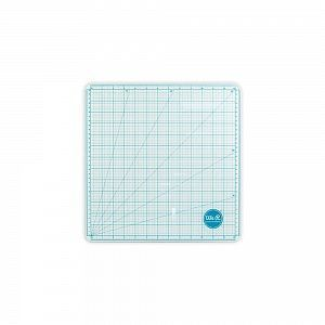 "Стеклянный коврик We R Memory Keepers ""Precision Glass Cutting Mat"""