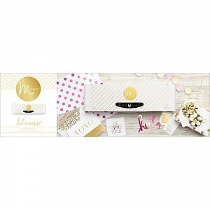 Minc Foil Applicator & Starter Kit от Heidi Swapp, арт.312010